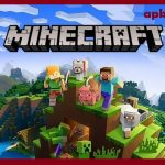 Minecraft Apk Download For Android