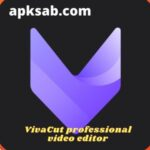 VivaCut - Pro Video Editor Download For Android Apps